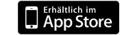 Zum AppStore von Apple